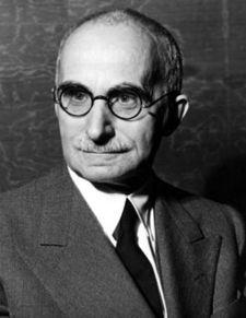 """Einaudi: """"Un Principe Mercante"""""""