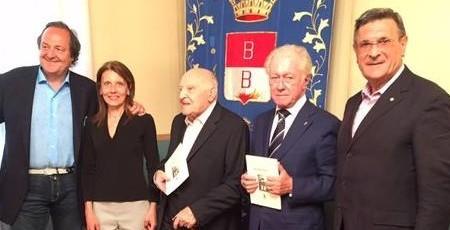"""Secondi Passi…"": i consigli sanitari del pediatra Prof. Serafini"